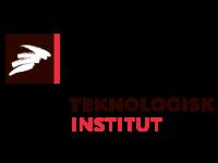 teknologisk-institut